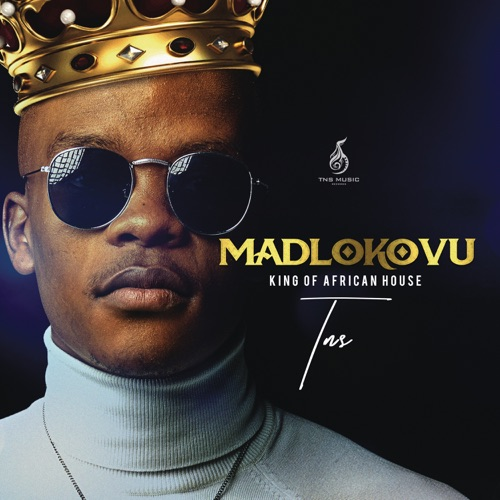 Music Review: TNS 'Madlokovu'