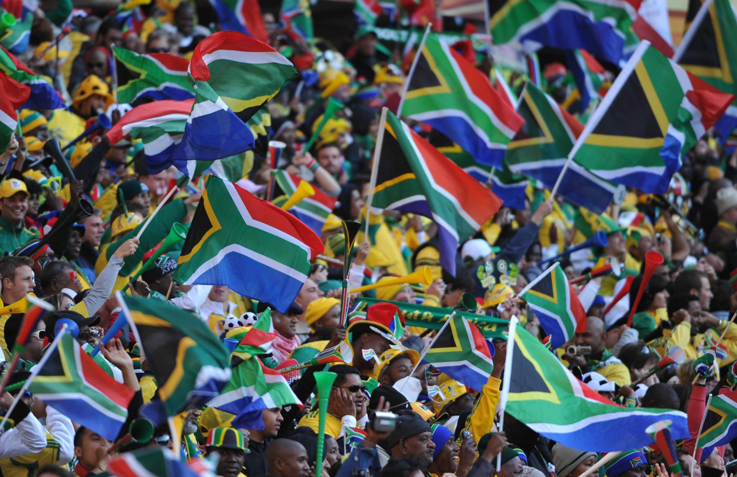 It's 20Plenty For SA Sports – What To Look Out For In The New Year