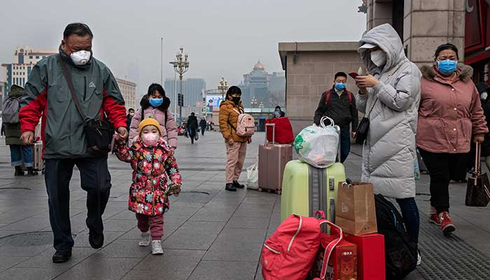 OPeD: How deadly is Wuhan's Coronavirus?