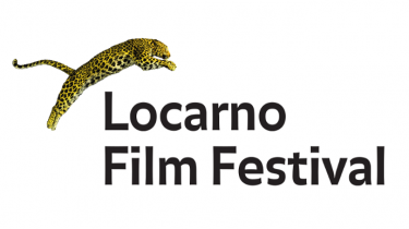 Locarno Film Festival African/Afro Filmmakers Outreach