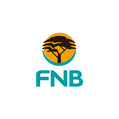 FNB Commentary: Financial Principles To Keep In Mind In These Trying Times