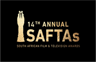 "14th Annual South African Film and Television Awards (SAFTAs) Call For  ""IN MEMORIAM"""