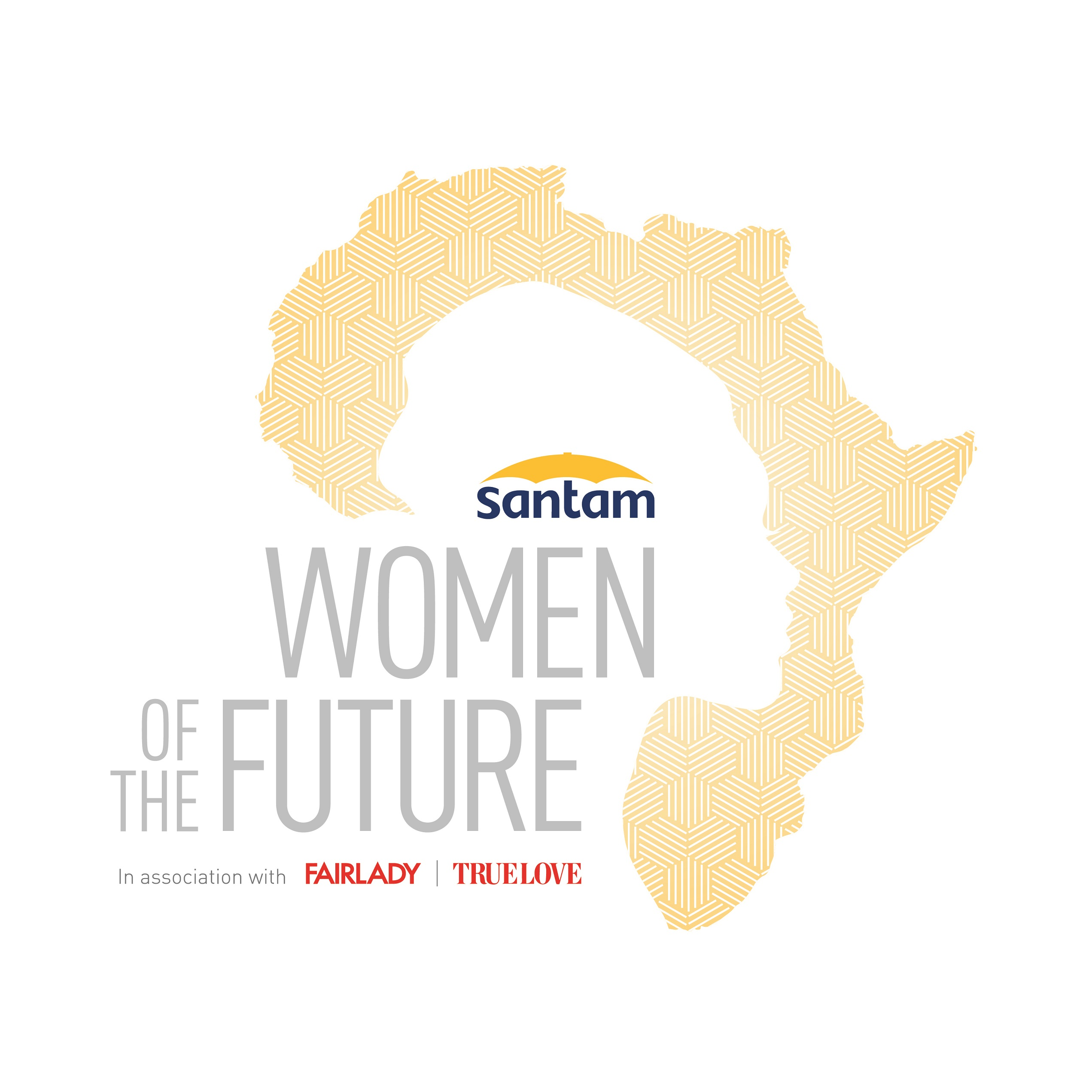The Search For SA's Most Enterprising Women Is On!