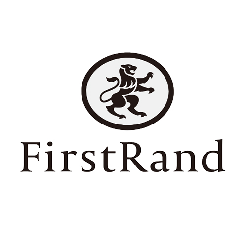 FirstRand Leadership Team To Forego 30% of April, May And June Salaries