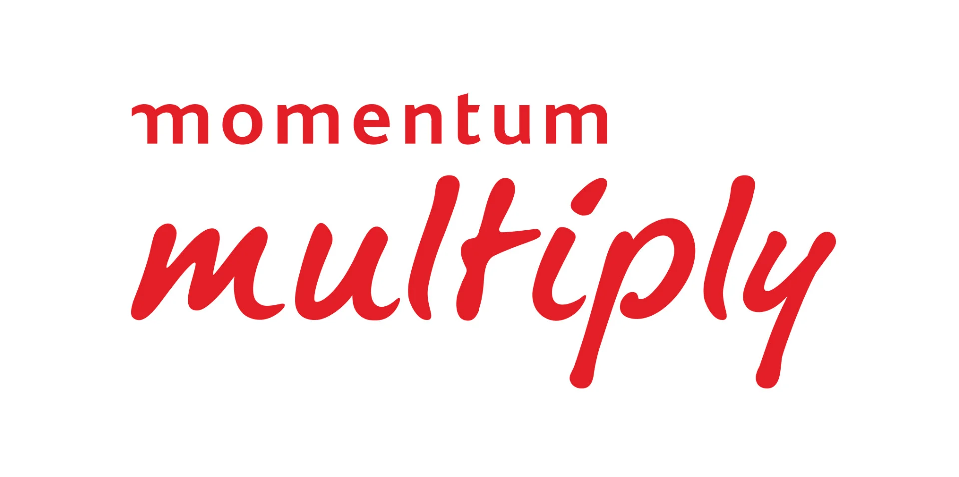 Momentum Multiply Offer More Rewards To Members During The Lockdown