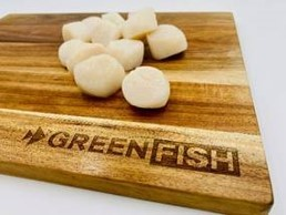 Green Fish. Delivering The Freshest Fish in Cape Town To Your Door