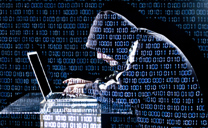 As Organisations Get Back To Business, Cyber Criminals Look For New Angles To Exploit