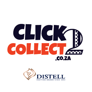 Distell Makes Drinks Shopping Safe And Simple With New Click2Collect Platform