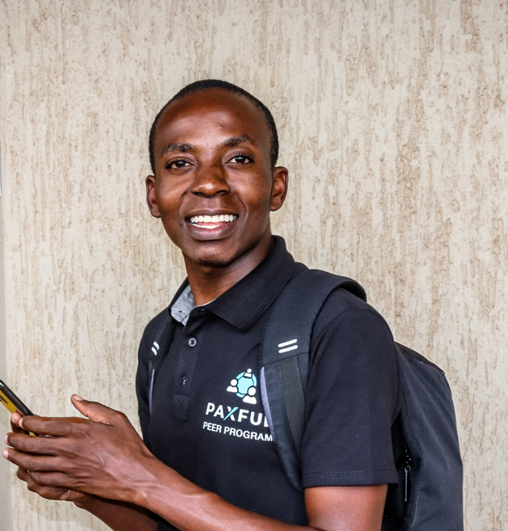 Global Marketplace, Paxful, Taps Limpopo-Born Youth To Help Launch Global Entrepreneurship Program