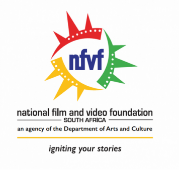 NFVF_Industry notice