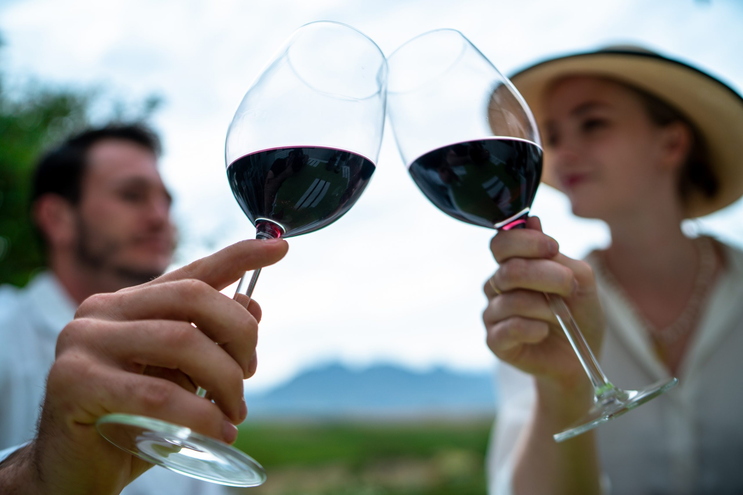 Wine & Food Tourism Conference To Bring World-Class Expertise Directly To Delegates