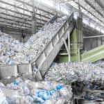 Getting 'Tuff' On Waste In South Africa