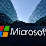 Microsoft Is Most Imitated Brand For Phishing Attempts In Q3 2020
