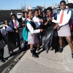 Southern Africa Youth Project Wins R300 000 MTN Award For Social Change