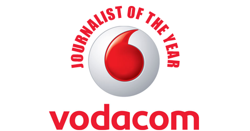 2020 Regional winners announced in Vodacom's Journalist Of The Year Awards
