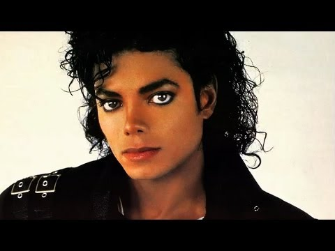 [WATCH] Michael Jackson's Neverland Ranch sold for a song