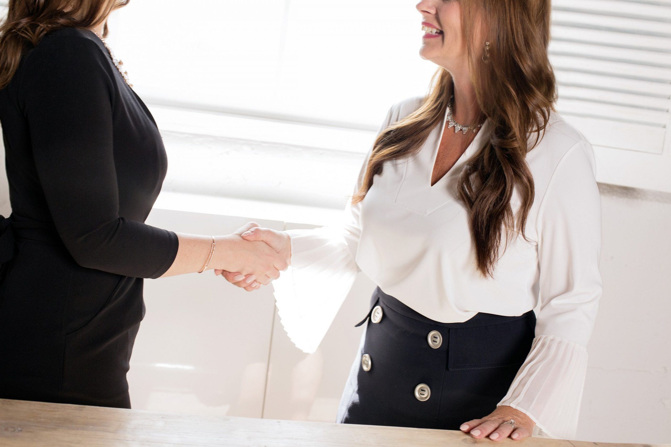 Choose your realtor wisely – it could be one of your most important long-term relationships
