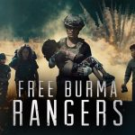 Real-life Action Adventure Movie, Free Burma Rangers now exclusively on TruthTV!