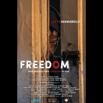 Freedom, A Story About South African Youth