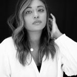 YOUTH MONTH: South African Actress Letticia Bissondut Shines in Hollywood