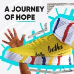 Walk the Journey of Hope with OneSpark this Heritage Month