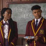 TV Review: Blood and Water Season 2