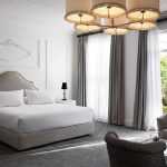 The Alphen Boutique Hotel Relaunches Blending Timeless Elegance with Modern Appeal
